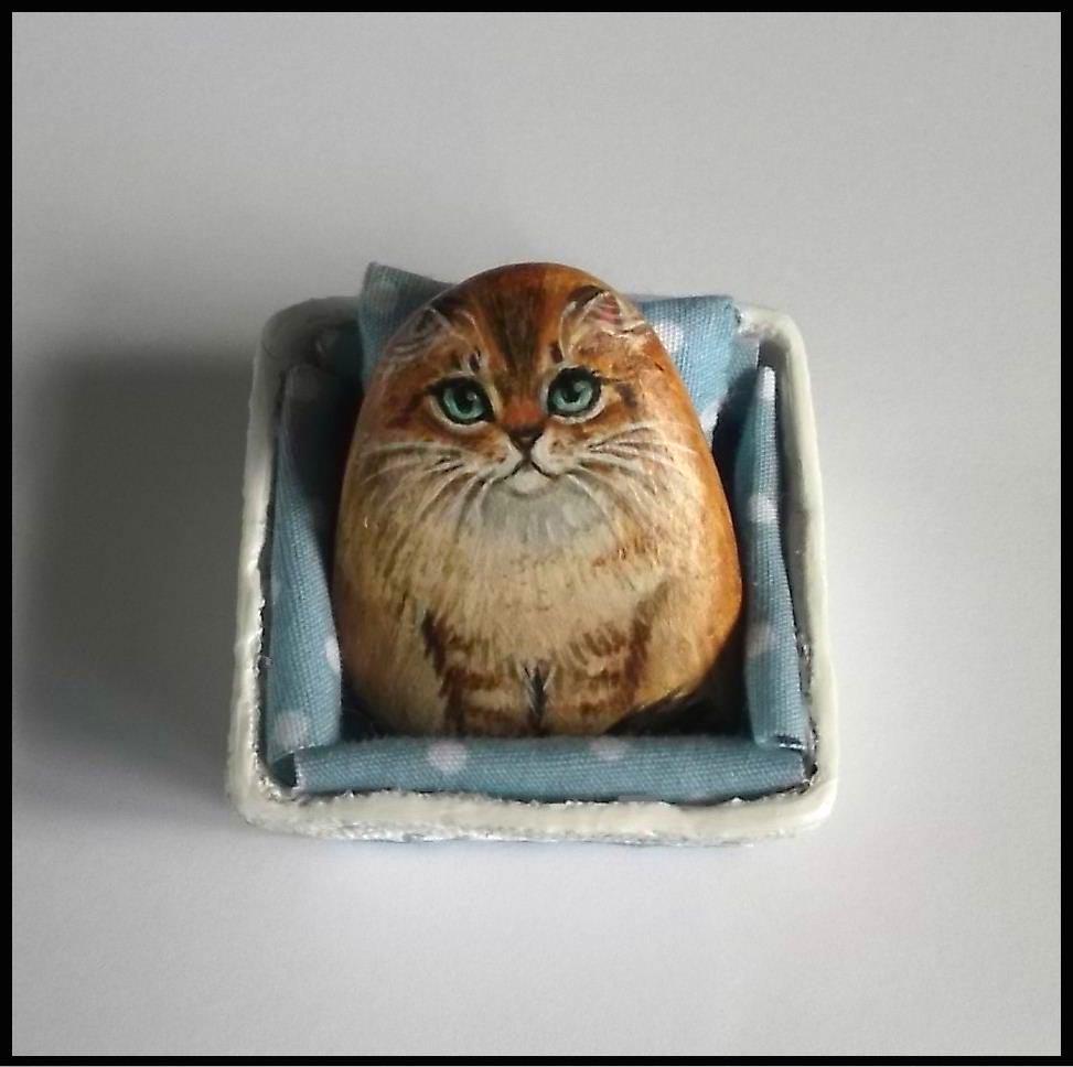 natural instinct cat food